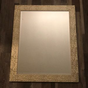df0391f75435 Other - Eco-home wall mirror